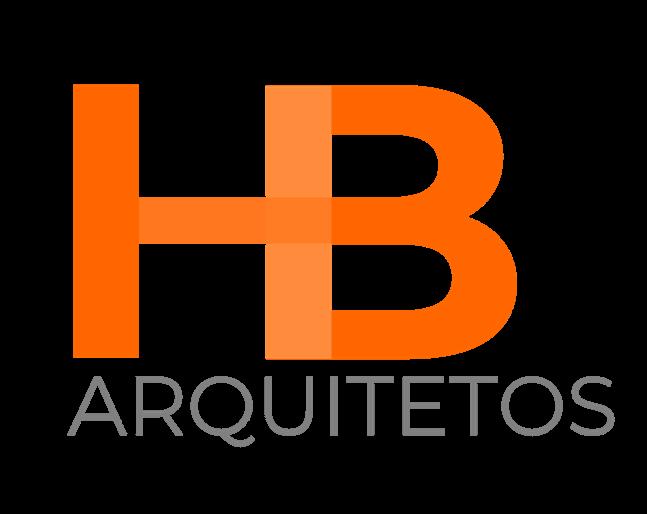hb arquitetos